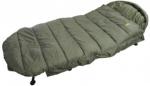Prologic Cruzade Sleeping Bag (210x90cm)