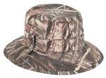 Prologic Max5 Bush Hat