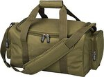 Prowess Carryall Osmose G