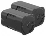 Battery Packs for Lighting 22