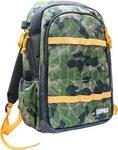 Rapala Jungle Series Backpack
