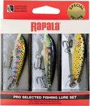 Rapala Trout Kit 5cm