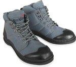 Rapala X-Edition Wading Boots