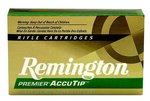 REMINGTON .243 95gr AccuTip-V