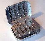 Richard Wheatley Clip Fly Boxes 7