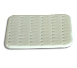 Richard Wheatley Easy Grip Box Replacement Pads