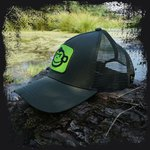 Ridge Monkey Fishing Hats 3