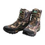 Ridgeline Camlight Camo Waterproof Hunting Boot
