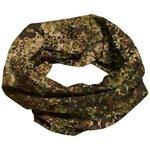 Ridgeline Neketai Headwear (60cm x 24cm) Dirt Camo