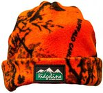 Ridgeline 3 Layer Fleece Beanie
