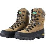 Ridgeline Warrior Hi-Top Boots