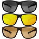 Sunglasses 172