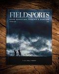 Rigby Fieldsports Magazine