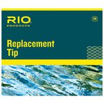 Rio 10ft Replacement Tips