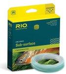 Rio Aqualux II Fly Line