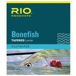 Rio Bonefish Leader 10ft
