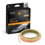 Rio Intouch Scandi 3D Shooting Heads