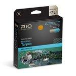 Rio DirectCore Tarpon Floating Line
