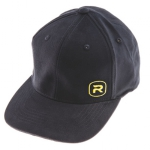 Rio Fishing Hats 13