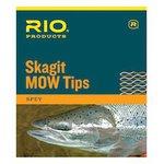 Rio iMOW Tip Heavy