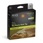 Rio Intouch Big Nasty 3D Fly Line