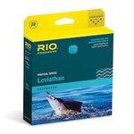 Rio Leviathan Shooting Heads