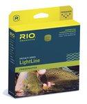 Rio Lightline Fly Line