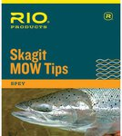 Rio MOW Tips Kit