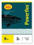 RIO Powerflex 3 Pack Leader