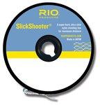 Rio Slickshooter Running Line 115ft