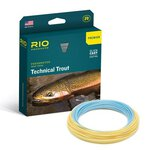Rio Technical Trout Premier Fly Line