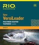 Rio Versileader Spey