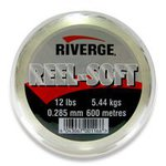 Riverge Reel-Soft