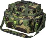 Rod Hutchinson CLS Carryall
