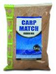 Rod Hutchinson Fast Catch Feeder Mix Carp Match 1kg