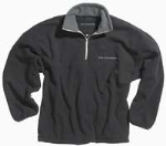 Ron Thompson Outback Fleece Pullover
