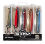 Ron Thompson Salmon Pack