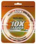 Rovex Line 10X Leader 100m