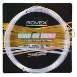 Rovex Wind On Mono Leader 10m