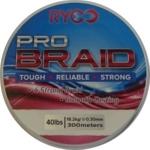 Ryco Pro Braid 300m