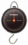 Saber 60lb Scales