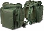 Saber Supra Compact Rucksack