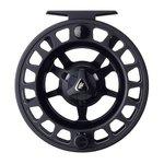 Sage 6000 Series Reels Spool