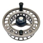 Sage Spectrum Max Spare Spool Only