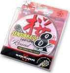Sakura Sensibraid 8