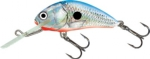 Salmo Hornet Floating Lure