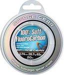 Savage Gear Last Meter Soft Fluorocarbon