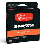 Scientific Anglers SharkWave Saltwater Fly Line