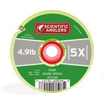 Scientific Anglers Tippet 100m Guide Spool