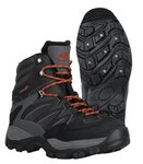 Scierra X-Force Studded Sole Wading Boots